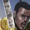 Yasuke: Black Panther si zahraje legendárního samuraje | Fandíme filmu