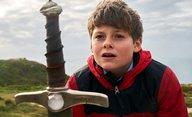 Chlapec, který se stane králem: Představujeme britskou fantasy o Excalibru   Fandíme filmu
