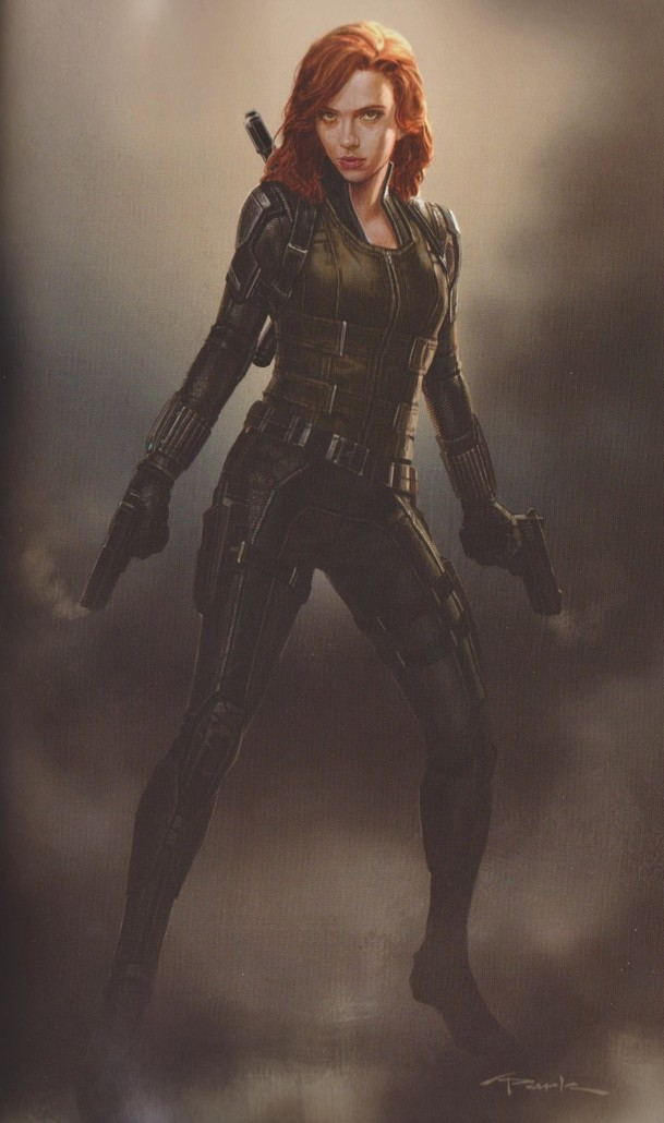 Avengers: Infinity War a Black Panther ovládli People's Choice Awards   Fandíme filmu