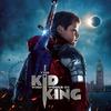 Chlapec, který se stane králem: Trailer na britskou fantasy nabízí nové záběry   Fandíme filmu