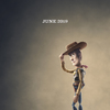 Toy Story 4: Teaser trailer představuje novou nejoblíbenější hračku | Fandíme filmu
