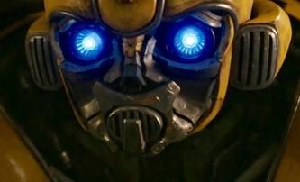 Transformers: Restartovat se nebude, ale zásadní změny přijdou   Fandíme filmu