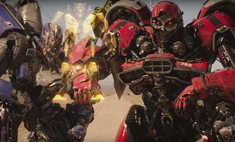 Bumblebee: Nová ukázka se ptá, kde je Optimus Prime | Fandíme filmu