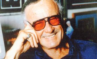 Šéf Marvelu, kolegové z branže a Hollywood vzpomínají na Stana Lee | Fandíme filmu