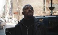 Captain Marvel: Prequel odhaluje, co dělal poslední roky Fury | Fandíme filmu