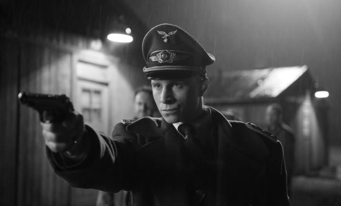 Ceny Evropské filmové akademie 2018: Kontinentální obdoba Oscarů oceňuje | Fandíme filmu