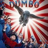 Dumbo: Nový trailer na rodinnou podívanou  Tima Burtona | Fandíme filmu
