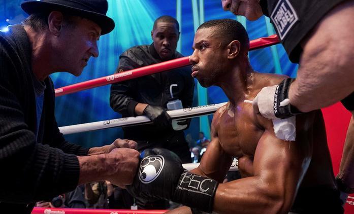 Creed III: Stalloneův nástupce přebírá i režii a známe datum premiéry | Fandíme filmu