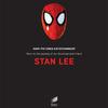 Režisér Spider-Mana Sam Raimi chystal se Stanem Lee Thora   Fandíme filmu