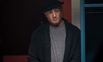 Creed 2: Rocky měl původně přijít o dalšího starého přítele | Fandíme filmu