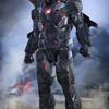 Avengers 4: Kdy podle nás uvidíme trailer | Fandíme filmu