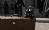 Box Office: Grindelwaldovy tržby | Fandíme filmu