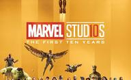 Oficiální časová osa Marvel Cinematic Universe | Fandíme filmu