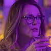 Gloria Bell: Padesátnice Julianne Moore znovu hledá lásku   Fandíme filmu