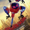 Spider-Man: Paralelní světy: Všichni Spider-Mani na plakátech a v novém videu | Fandíme filmu