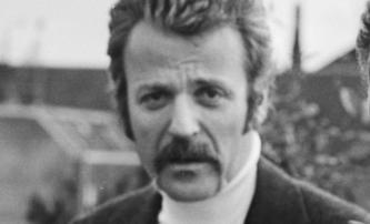 Zemřel oscarový scenárista William Goldman | Fandíme filmu