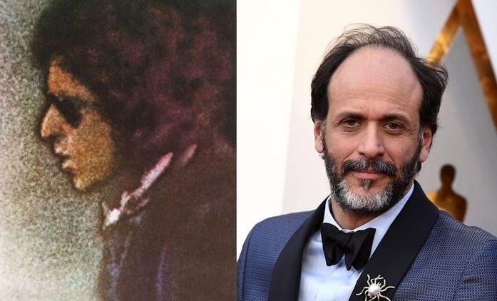 Režisér Suspirie zfilmuje slavné album Boba Dylana   Fandíme filmu