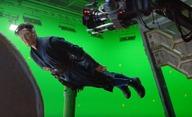 Avengers: Infinity War dostali cenu za triky | Fandíme filmu