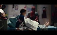 """Once Upon a Deadpool: Co říká tvůrce postavy na """"okleštěnou"""" verzi   Fandíme filmu"""