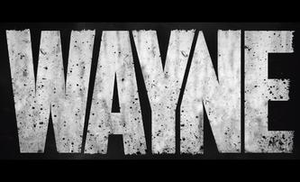Wayne: První trailer na novinku od scenáristů Deadpoola | Fandíme filmu