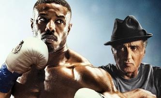 Creed 2: Naše první dojmy z boxerského mače roku | Fandíme filmu
