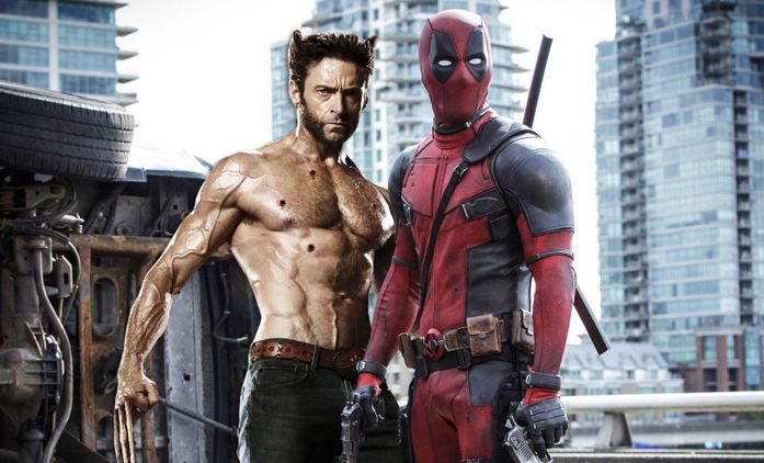 Ryan Reynolds stále přemlouvá Wolverina ke spolupráci s Deadpoolem | Fandíme filmu