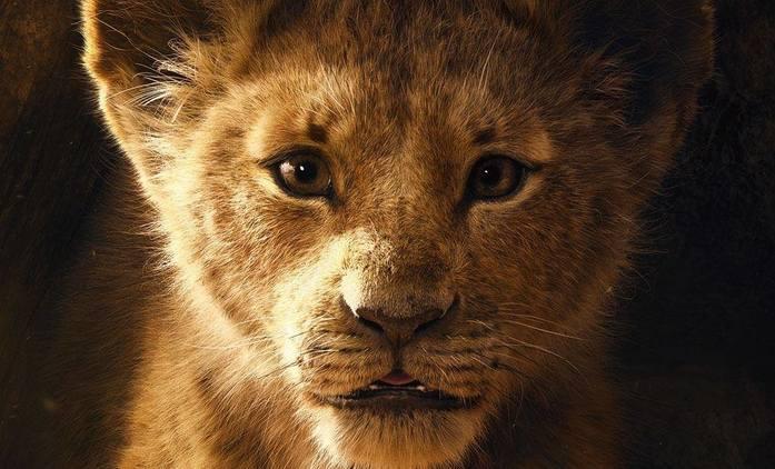 Lví král: Nový trailer se toulá fotorealistickou Afrikou | Fandíme filmu