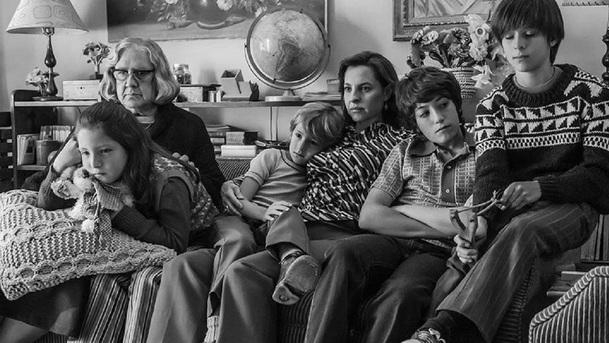 Oscar 2019: Proč vítězství Zelené knihy vzbudilo tak negativní reakci a další komentář   Fandíme filmu