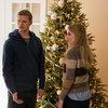 Ben is Back: Julia Roberts zachraňuje drogově závislého syna   Fandíme filmu