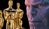 Avengers: Infinity War se ucházejí o 11 oscarových nominací | Fandíme filmu