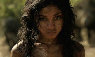 Recenze: Mowgli | Fandíme filmu