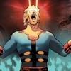 The Eternals: Další posilu chce zbrusu nová marvelovka ze Stranger Things | Fandíme filmu