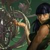 Eternals: Seznamte se s jednotlivými postavami   Fandíme filmu