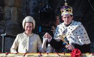 The Crown 3: Dospělý princ Charles odhalen na nových fotkách | Fandíme filmu