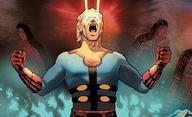 The Eternals: Marvel na nich láká, že se jejich příběhy odehrávají napříč tisíciletími | Fandíme filmu