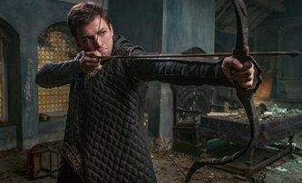 Robin Hood se dočkal naprosto zdrcujících recenzí | Fandíme filmu