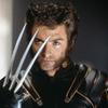 Avengers 4: Google zmátl diváky, tvrdil, že se ve filmu objeví Hugh Jackman   Fandíme filmu