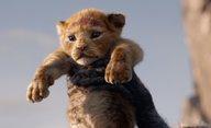 Lví král má 2. nesledovanější trailer + srovnání s animákem | Fandíme filmu