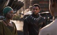 Black Panther 2: Další postava z předchozích filmů se vrací. A kdy se bude točit? | Fandíme filmu