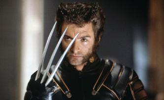 X-Men: Režisér zakázal na natáčení komiksy | Fandíme filmu