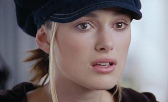 Láska nebeská: Jaký nečekaný problém měla na natáčení Keira Knightley | Fandíme filmu