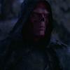 Avengers 4: Red Skull nepoví, zda se vrátí   Fandíme filmu