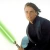 Star Wars: Smrt Luka Skywalkera byla už v původních plánech George Lucase   Fandíme filmu