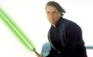 Star Wars VII: Měl se ukázat mladý Luke. Tady je fotka | Fandíme filmu