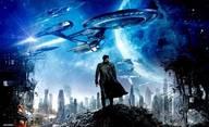 Star Trek: Režisér kultovního Khanova hněvu není fandou remaku   Fandíme filmu