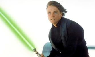 Hvězdné války: Režiséři Avengers by chtěli natočit film Star Wars | Fandíme filmu