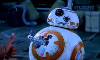 Čtyřmiliardová investice do Star Wars už se Disneymu vrátila | Fandíme filmu