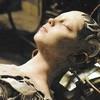 Alita: Bojový anděl na nových fotkách | Fandíme filmu