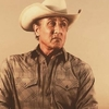 Další Rocky bude podle Stallonea dost politický | Fandíme filmu
