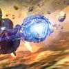 Avengers 4: Další dvě postavy přežily lusknutí | Fandíme filmu